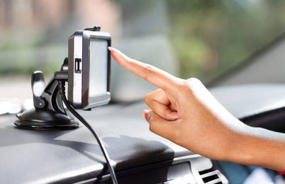 Магістрат Вроцлава запроваджує  систему дистанційного пошуку безплатних місць на паркінгах