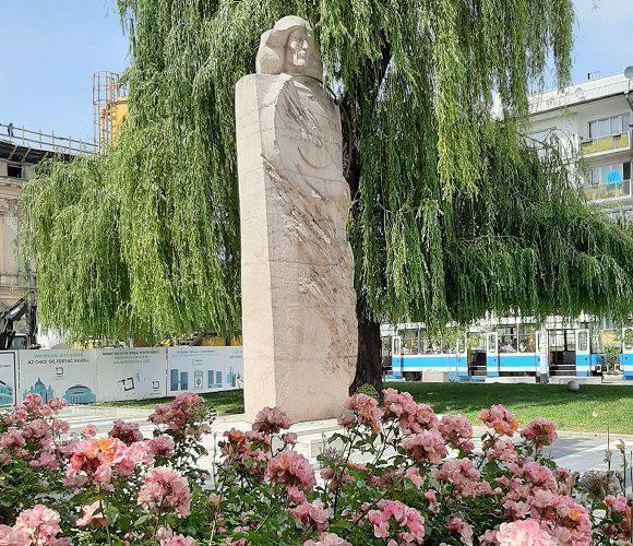 Вроцлав і Коперник: що спільного?