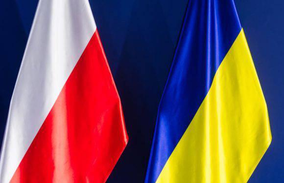 Посольство України звернулося до влади Польщі із закликом розслідувати напад у Варшаві на українців та запобігти подібним інцидентам у майбутньому
