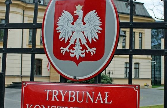 Польського чиновника засудили за шпигунство на Росію