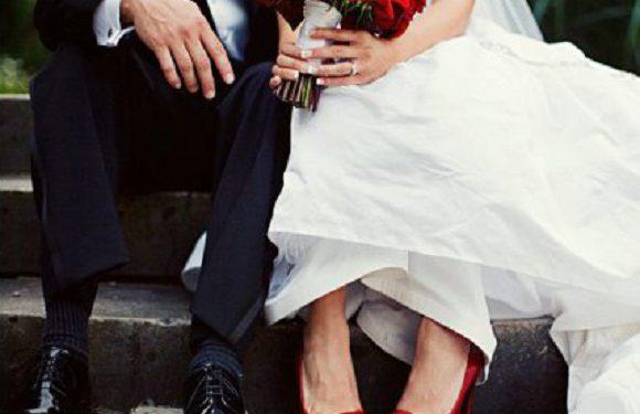 Поляки дедалі частіше одружуються з українками: дивись статистику