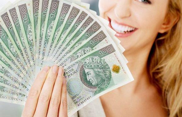 Дізнайся, яка мінімальна заробітна плата в Польщі та які зміни чекають на нас в 2020!
