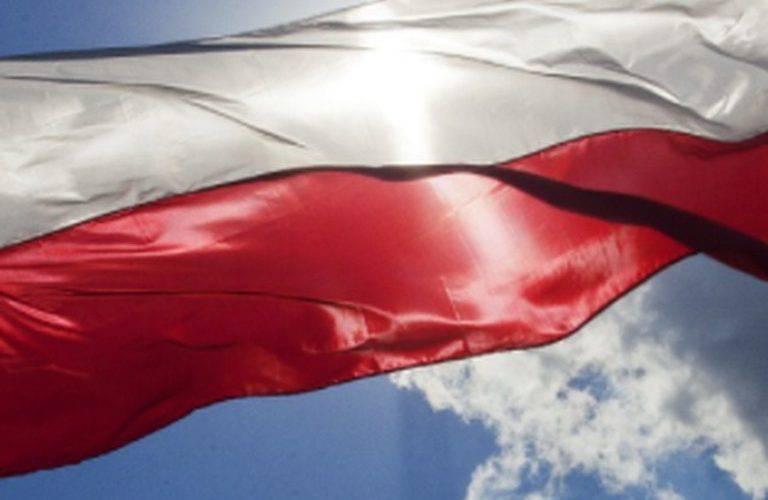 З 1 січня по 20 липня цього року консульства Польщі в Україні видали українцям 594 студентські візи для навчання в РП