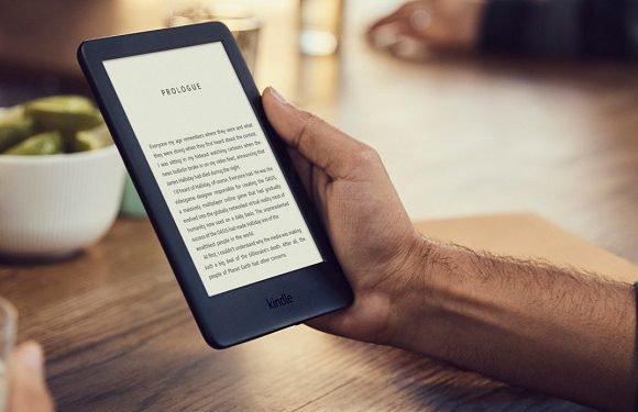 А ти знав, що у Вроцлаві можна позичити електронні книги?