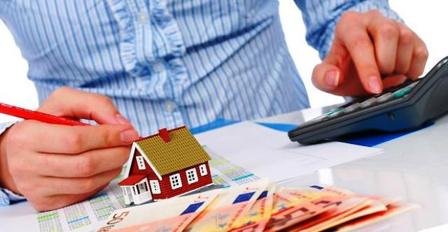 У Вроцлаві  розпочато програму реструктуризації боргових зобов'язань