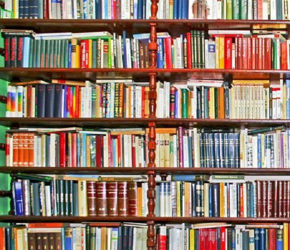 Не будь байдужим! У Вроцлаві шукають волонтерів для збору книжок