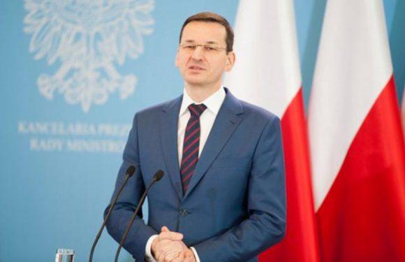 «Програма для Сілезії» коштуватиме уряду РП  50 мільярдів злотих