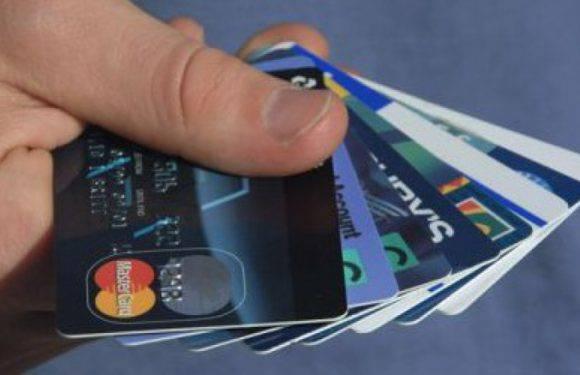 Черговий сервіс впровадив можливість переказів на банківську картку з Польщі в Україну