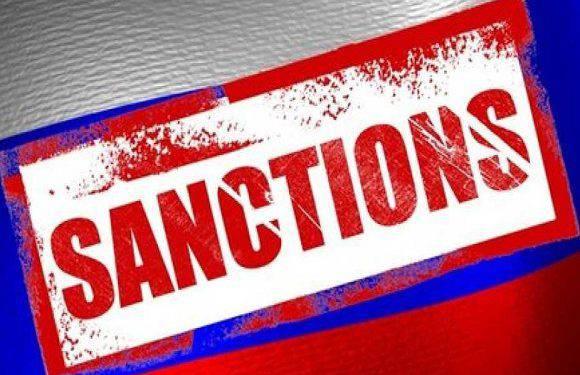 Польща хоче продовжити санкції проти Росії на рік