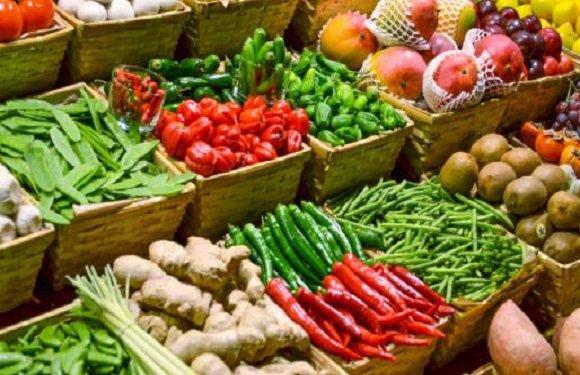 У Польщі зростають ціни на фрукти й овочі: дізнайся, на які!