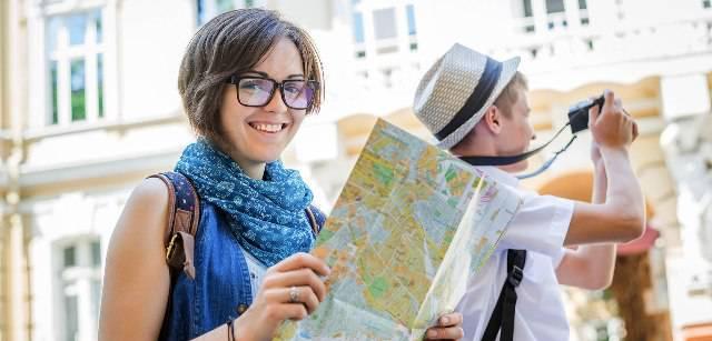 Українці все частіше обирають Польщу для туризму та літнього відпочинку