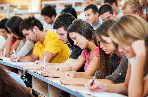 Українці можуть безкоштовно навчатися в Ґданському університеті