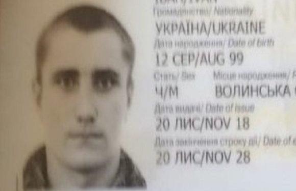 У Варшаві зник молодий українець: просто поїхав по цигарки