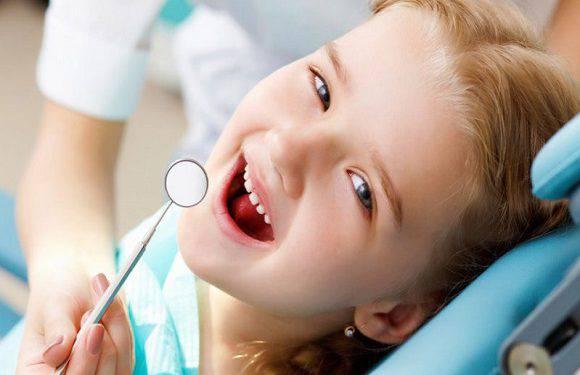 У Дзєржонуві діти та молодь можуть безкоштовно обстежити свої зуби