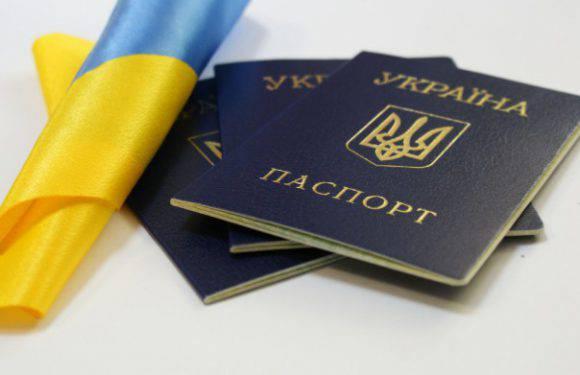 Зеленський  надаватиме українське громадянство етнічним українцям діаспори