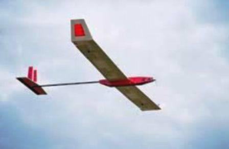 У Кракові відбувся запуск першого в Польщі літака на сонячній батареї