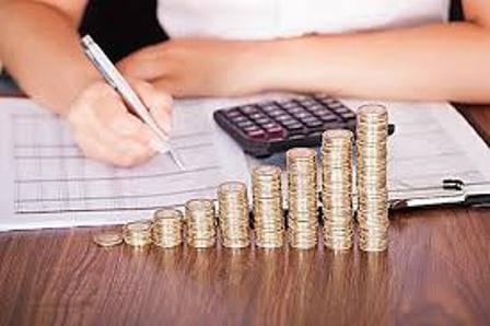 На що Вроцлав витрачає найбільше бюджетних коштів?