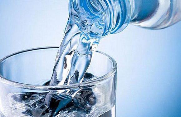 У Варшаві українця пригостили водою з… наркотиками та обікрали