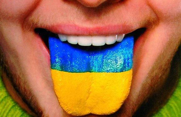 У Вроцлаві звільнили охоронця магазину, бо той образив українку