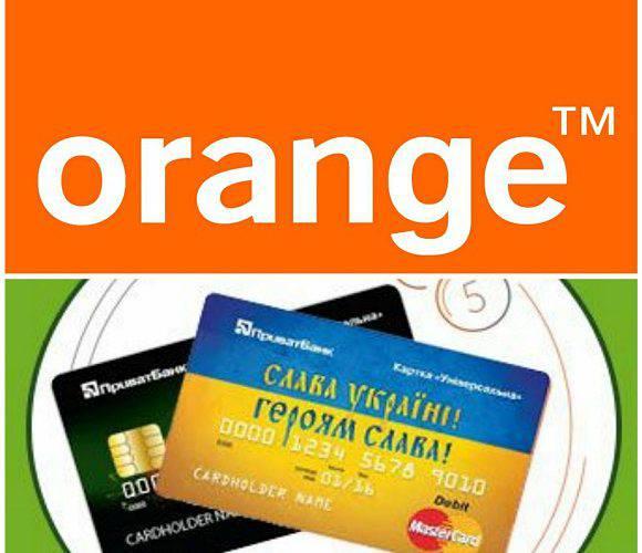 Новини від Orange Polska: відтепер можна безкоштовно надсилати гроші з Польщі в Україну