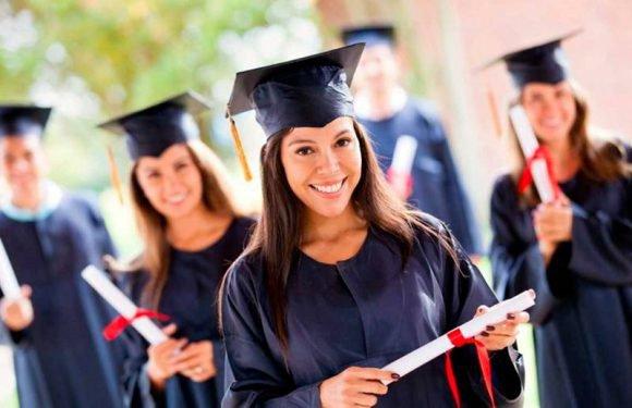 Два польські університети – у списку кращих закладів вищої освіти світу