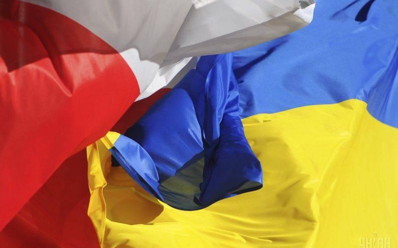 18 серпня  на українсько-польському кордоні працюватиме тимчасовий пункт пропуску Кречів-Крилів