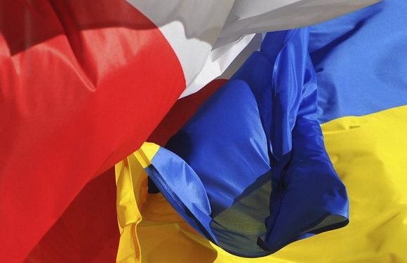 Польща не готова до великого напливу іноземців