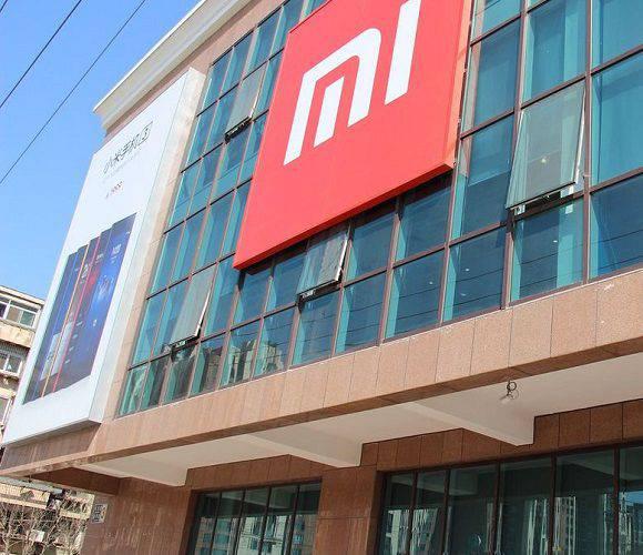 Вроцлав'яни розпочали співпрацю з китайським гігантом Xiaomi