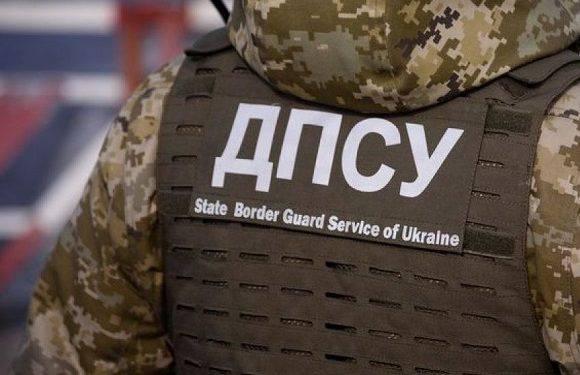 Вбивцю прикордонника на Львівщині відправили… на лікування