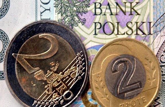 Польща переживає економічний бум