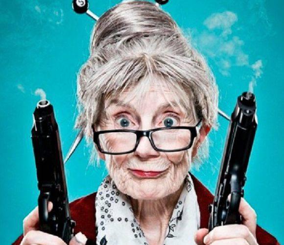 У Вроцлаві три пенсіонерки впіймали афериста