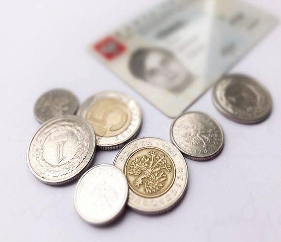 Українці заробляють гроші на неефективності польських ужендів