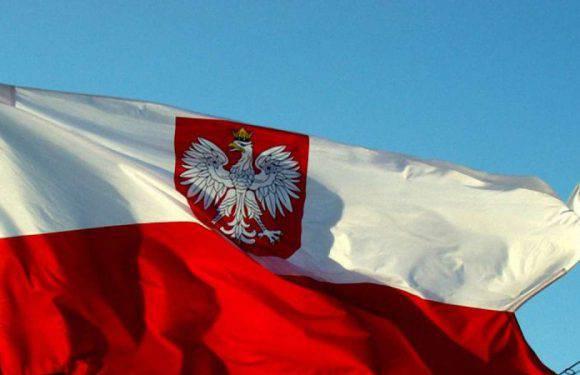 15 серпня в Польщі — державний вихідний день