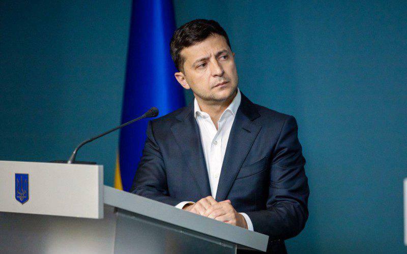 Президент України Володимир Зеленський в рамках дводенного візиту до Варшави зустрінеться з лідерами Польщі, США, Бельгії, Литви та Грузії
