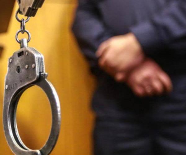 Найбільше злочинів припадає на Новий Сонч