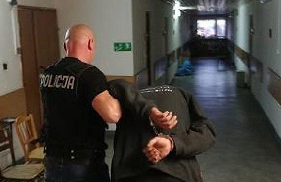 В Польщі судять двох молодих українців за жорстоке вбивство (+ФОТО)
