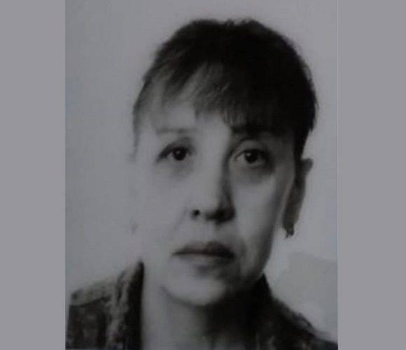 У Вроцлаві на вокзалі зникла українка: родичі просять про допомогу