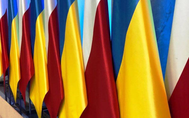 У польському Вроцлаві відновлять випуск новин українською мовою