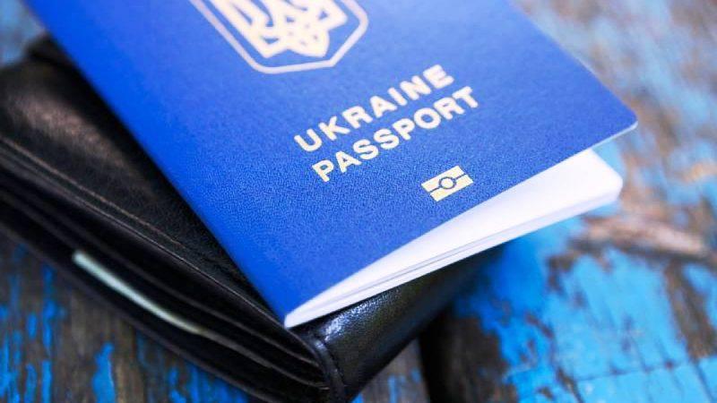 Німеччину цікавить перетікання трудових мігрантів між Україною та Польщею
