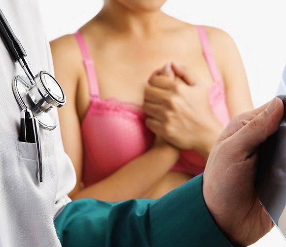 Рак грудей — не вирок: в Польщі доступні нові безкоштовні ліки