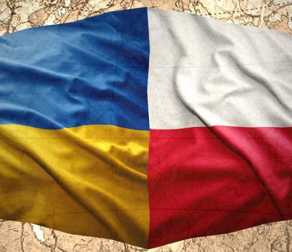 За образу українців поляка відправили… на терапію!