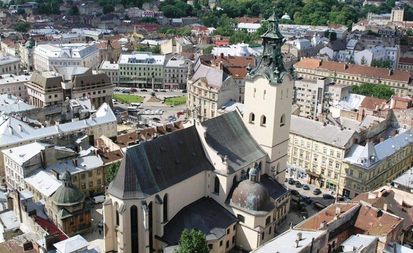 Польща скерувала 3,8 млн зл. на відновлення пам'яток в Україні, які пов'язані з історією RP