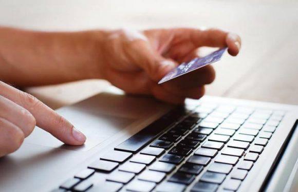3 14  вересня у Польщі  змінюється система онлайн- банкінгу