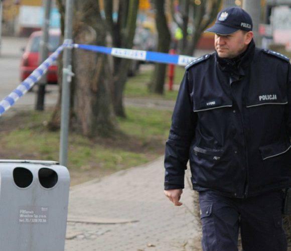 У Варшаві українець штрикнув ножем 37-річну жінку