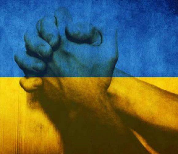 В Ченстохові відбулася урочиста молитва за мир між українцями та поляками