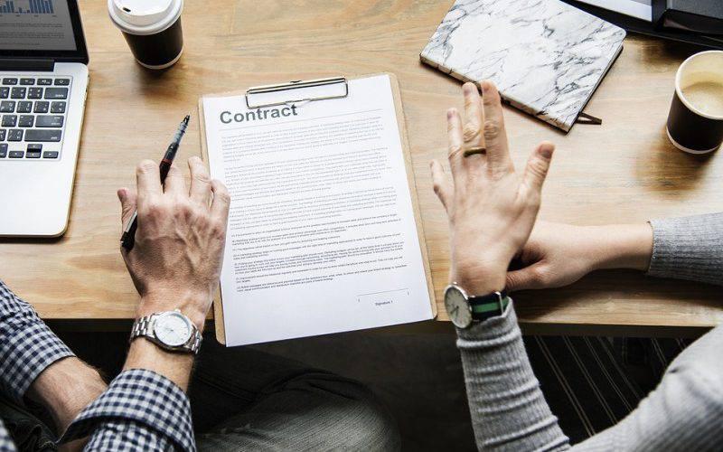 Трудова угода з роботодавцем у Польщі: не дайте себе ошукати