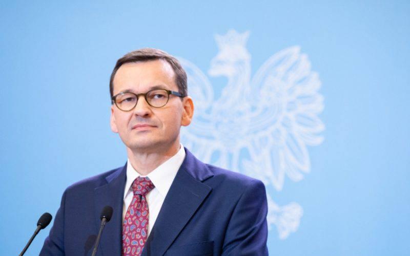 Польща запропонувала розмістити ядерні ракети США в Європі