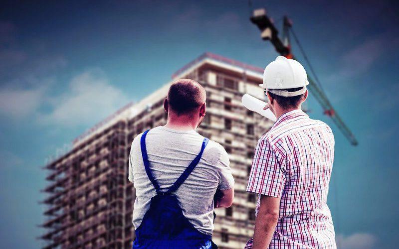 Українці максимально присутні на ринку праці в усій Польщі