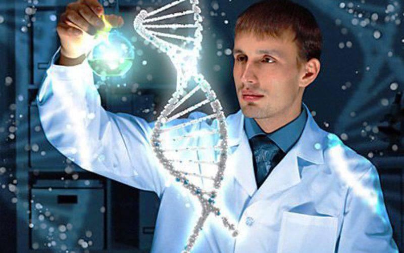 10 мільйонів злотих від програми «Лідер» для вчених з Вроцлавського технологічного університету