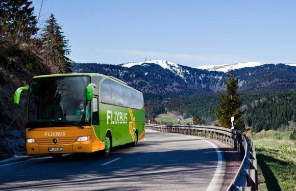 З 19 серпня  — нові автобусні маршрути між Польщею, Чехією та Україною